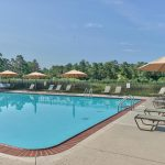 Ernst Court Mays Landing NJ-large-182-179-RevisedPool-1500x1000-72dpi