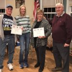 11-19-19 Bocce End Season Awards (16)