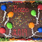 11-19-19 Bocce End Season Awards (9)