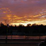 3-17-19 Sunsets HWL (1)