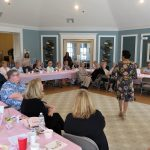 Breast Cancer Awareness Event JN hosted at HWL (7)