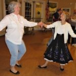 HWL 50s Party 2-11-17 (1)