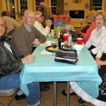 HWL 50s Party 2-11-17 (4)