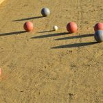 HWL Bocce Courts (3)