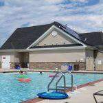 HWL Pool (1)