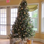 Holiday Decor of HWL Clubhouse (15)
